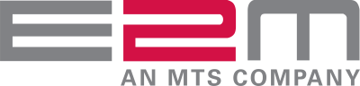 Company Logo E2M Technologies B.V.