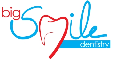 Big Smile Dentistry II, Inc.