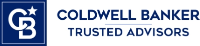 Coldwell Banker Trusted Advisors logo