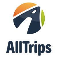 Company Logo AllTrips.com