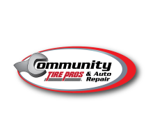 Community Tire & Automotive