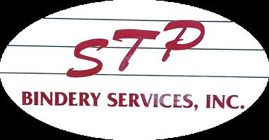 STP Bindery Services, Inc.