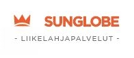 Sunglobe Oy