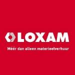 Company Logo Loxam B.V.