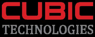 Company Logo Cubic Technologies, LLC