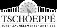 Tschoeppé