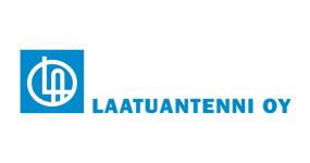 Laatuantenni Oy