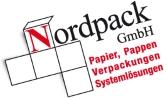 Nordpack GmbH