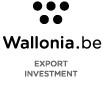 Wirtschaftsvertretung der Wallonie – AWEX