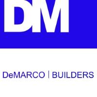 De Marco Builders, Inc.