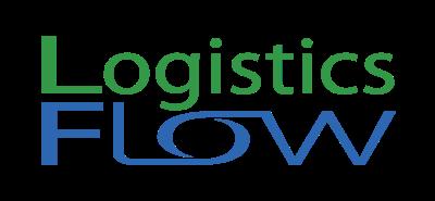 LogisticsFlow Inc. logo