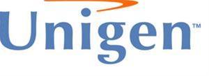 Company Logo Unigen