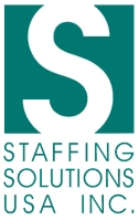Company Logo Staffing Solutions Usa, Inc.