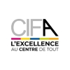 Ctre Interprof De Formation D Apprentis CIFA