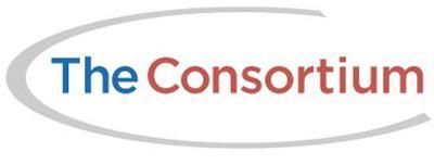 The Consortium logo