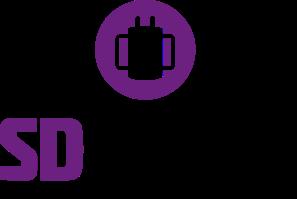 SDMyers logo