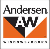Company Logo Andersen Windows