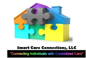 Smart Care connections