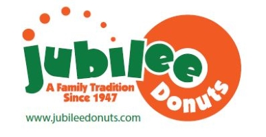 Jubilee Donuts Inc logo