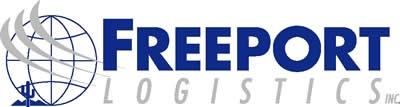 Freeport Logistics, Inc