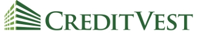 CreditVest, Inc. logo