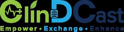 Company Logo ClinDCast LLC