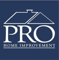 Pro Home Improvement logo