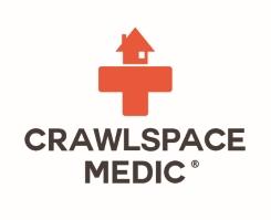 Crawlspace Medic Of Savannah