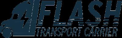 Flash Transport Carrier
