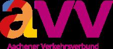 Company Logo Aachener Verkehrsverbund GmbH