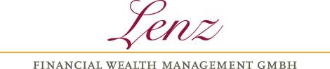 Company Logo Lenz Financial Wealth Management GmbH