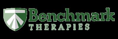 Benchmark Therapies, Inc. logo