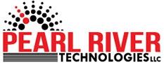 Company Logo Pearl River Technologies