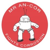 An-Cor Industrial Plastics Inc