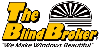 The Blind Broker LLC