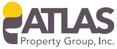Company Logo Atlas Property Group