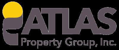 Atlas Property Group logo