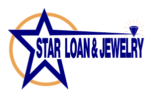Star Loan And Jewelry