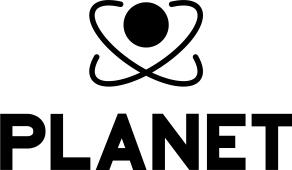 X-Planet LLC