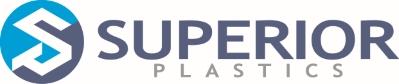 Superior Plastics logo