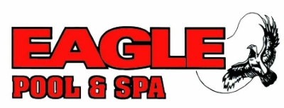 Eagle Pool & Spa, Inc. logo