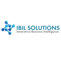 IBIL Solutions LLC