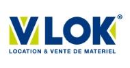 Company Logo VLOK
