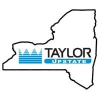 Taylor Upstate logo