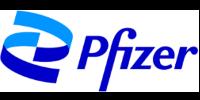 Company Logo Pfizer