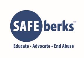 Safe Berks