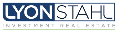Lyon Stahl Investment Real Estate, Inc logo