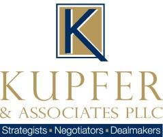 Kupfer & Associates, PLLC logo
