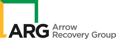 Arrow Recovery Group