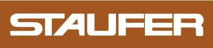 Staufer Holz GmbH